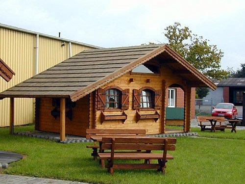 Jak Zrobic Meble Ogrodowe Z Drewna Projekty : Podane ceny są sa cenami netto(8% lub 23% VAT)