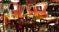 restauracje,kawiarnie,bary